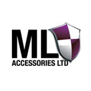 ML Accessories