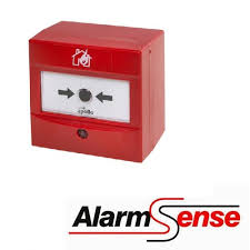 Apollo Alarm Sense
