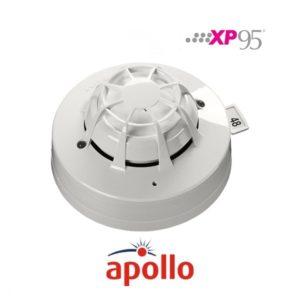Apollo 95