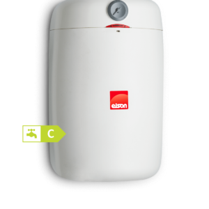Water Heating & Cooling