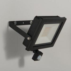 Security Lighting & PIRs